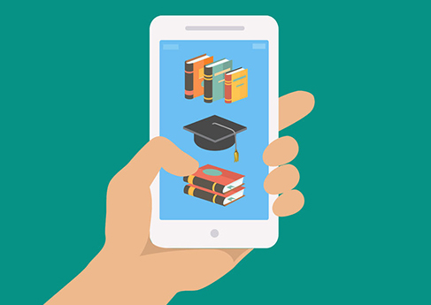 Leçons apprises en conception e-learning mobile