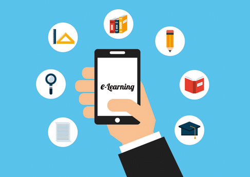 Principes gagnants en conception e-learning